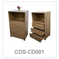 COS-CD001